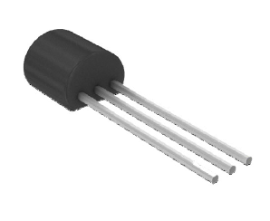 Fibaro Temperature Sensor DS