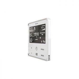 Ventilatorski termostati