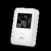 MCO Home Sensor Air Quality Monitor