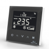 MCO Home Thermostat