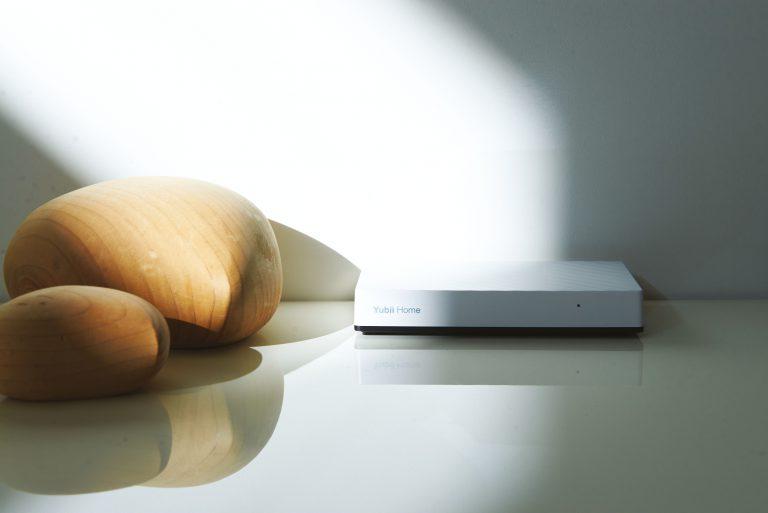 Dolazi nam Yubii Home: Nova pametna jedinica za vaš dom