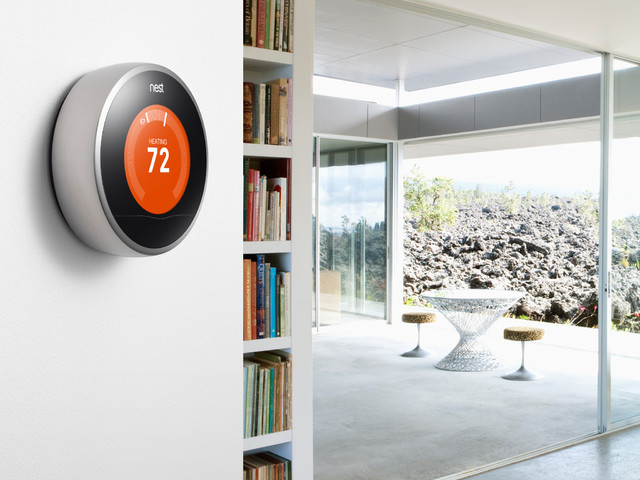 Pametni termostati kao isplativa investicija za smanjenje troškova grijanja